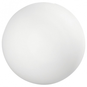 Oh!_FL[E27] Lampadar Glob, Diam. 280mm